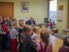 Ekskursija į LR Seimą