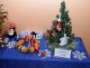 Kalėdinė Parodėlė