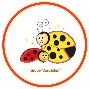 Logo Zibute.pdf_page_1