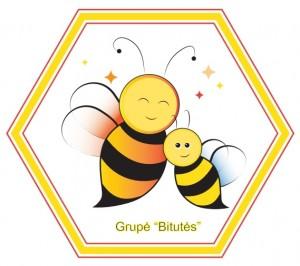 Logo Zibute.pdf_page_4