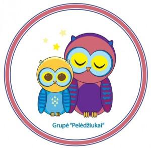 Logo Zibute.pdf_page_5