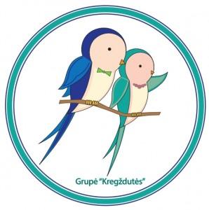 Logo Zibute.pdf_page_6
