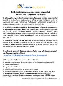 Psichologinė+savipagalba+viruso+COVID-19+atveju.